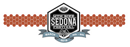 Sedona Mountain Bike Festival 2016