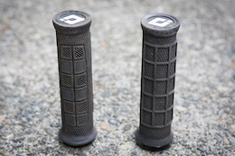 ODI Elite Pro Lock-On Grips - Review