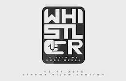 Video: Whistler - The Official Trailer