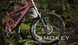 Video: No Drivetrain, No Problems, Just Ride - Words of Wisdom From Smokey