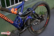 1bbe531cae0 Totally-Custom-Demo-9-Airbrush Photo Album - Pinkbike