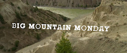 Video: Big Mountain Monday with James Doerfling - Episode 1