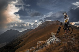 Southern Trails in Russia - Video