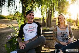Deity: A Bike Industry Love Story