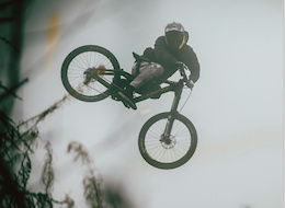 Brandon Semenuk: The Liaison Series - Video