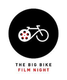 The Big Bike Film Night 2016 Selection Announcement