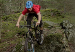 Home is Loam - Video