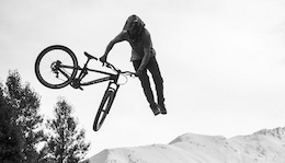 Cam McCaul and Ryan Howard in Queenstown - Video