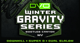 Are You Ready For Some Gravity Racing Nevada?