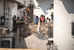Taxco 2015: Through The Eyes of Art Babcock - Video