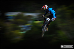 Connor Fearon Wins Whip Wars: Cannonball MTB Festival - Recap