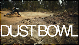 Roost the Dust Bowl - Video