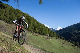 Bormio Says Thank You For An Exciting Bike Season