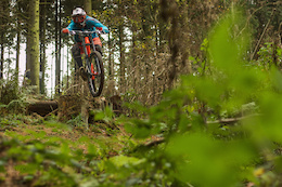 Woodstairs, Benoit Coulanges - Video