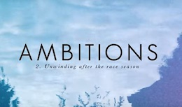 Ambitions, Featuring Emily Batty: Episode Two - Video