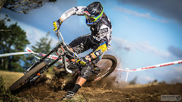 Crankworx Rotorua Event Registration Opens in the New Year