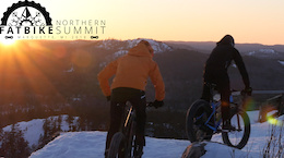 The Northern Fatbike Summit - Video