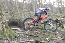 Phil Atwill: Crushing It - Video