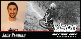 One Vision Global Racing Signs With Nicolai Bikes for 2016