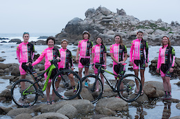 Stans No Tubes Announces 2016 Elite Women's Team