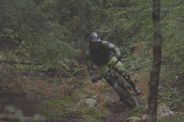 Home: Episode One, Bryn Atkinson - Video