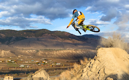 Cheers to 5 Years: Lone Wolf Productions - Video