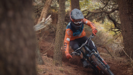 Live To Ride: Rob Williams Returns Home - Video