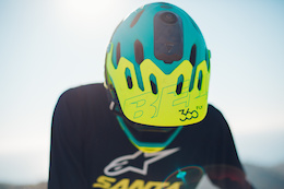 BRG Sports and 360fly Announce New 'Smart' Helmets