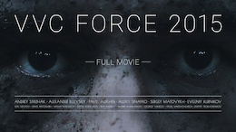 VVC Force 2015 - Full Movie