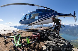 Wandering Wheels 2016 Mountain Bike Vacations