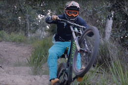 Troy Brosnan: Escape To Paradise, Part 1 - Video