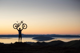 Rotorua, New Zealand - A Unique MTB Destination