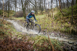 PMBA Enduro Series: Grizedale Day/Night Enduro - Video