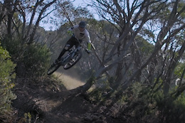 This is Falls Creek - Video