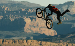 MUST WATCH: Cam McCaul in the Sweet Morning Light - Video