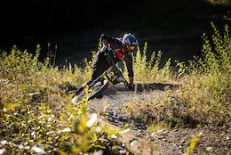 PMBIA Association Announces Partnerships with Whistler Mountain Bike Park, IMBA Canada and CASI