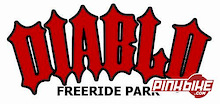 Diablo Freeride Park Announces 2007 Improvements