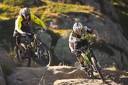 Fresh Air with Jerome Clementz - Video