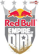 World's First BMX Dirt Slopestyle Contest-Red Bull Empire of Dirt