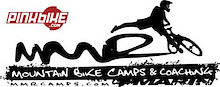 MMR Camps presents the Ultimate 8 day BC Road trip and ride camp from August 23rd – 30th.