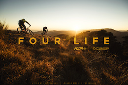Four Life - Video