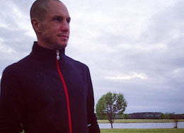 BMX Superstar Dave Mirra Found Dead