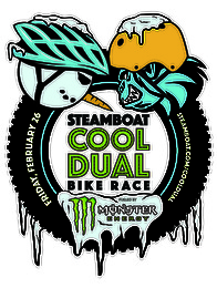 First Annual Steamboat Cool Dual