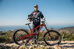 It's YT Industries - Exclusive Gwin Interview
