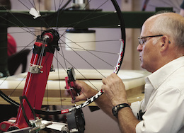 Federal Court Upholds Validity of Stan's NoTubes Patent