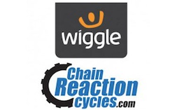 Wiggle Chain Reaction Deal to be Decided by June 30th