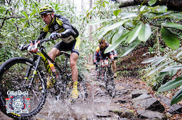 Ten Reasons Why You Need to do The Pisgah Stage Race