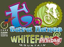 High Peaks Cyclery hosting Womens only clinic with Tara Llanes