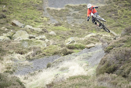 Get Ready for the 'Ard Moors Enduro Presented by Enve