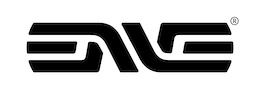 Amer Sports to Acquire Enve Composites